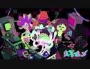 【15分耐久】ABXY 新曲「Chip Damage」【Splatoon2】