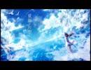 【作業用】オレのお気に入りボカロ・UTAU曲【その150】