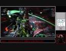 warframeゆっくり解説動画「Jordasの審判」Part.03