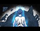 第61位:伊藤潤二『コレクション』 第11話「超自然転校生」「案山子」