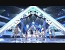 【K-POP】April (에이프릴) - Beep + 파랑새 (The Blue Bird) 180314 Comeback Stage