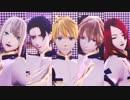 【Fate/MMD】気まぐれメルシィ thumbnail