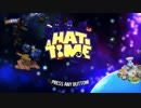 a hat in time プレイ動画
