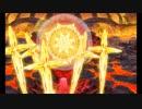 【FlowerKnightGirl】メインストーリー任務48【神蟲迷宮】