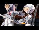 刀使ノ巫女 第11話「月下の閃き」