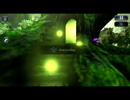 【Shadowverse】めいすんのプレイ動画03/15 18:22