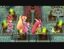 #22【PS4】聖剣伝説2 SECRET of MANA オリジナル版を何度も遊んだ野郎が実況プレイ