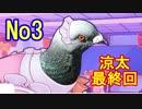 No3♡鳥好き喪女♡鳩と恋愛♡【序章及び幼馴染ルート】