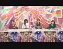 桜の頃 & THE IDOLM@STER CINDERELLA MASTER イリュージョニスタ! 発売記念ニコ生 デレステNIGHT☆×15
