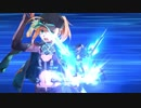Fate/Grand Order 謎のヒロインX 新ボイスバージョン宝具