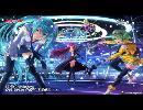 【初音ミク】 LEVEL5 -judgelight- 《とある科学の超電磁砲》(V4Xカバー修正)