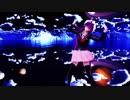 【東方MMD】うどんげさんで【裏表ラバーズ】1080p