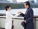 東京センチメンタル 第8話