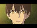 第10位:サンリオ男子 第11話「IN THE DARK」 thumbnail