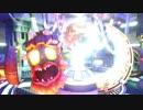 【PS4】破壊神が往く!クラッシュバンディクー3縛りプレイ実況!【金剛石集め編 結】
