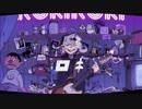 ロキ / ONE 【CeVIOカバー】 thumbnail