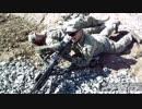 第5位:もし機関銃の射手が撃たれてしまったらどうするか(音量注意) thumbnail