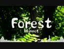 第77位:【Future Bass】Marmot - Forest