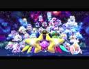 【プレイ動画】星のカービィ スターアライズPart14
