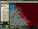 Hearts of Iron2 + Core2 実況プレイ Part12