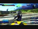 星光の攻撃者のシャフ対戦動画 Part.40