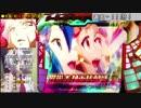 【家パチ実機】CRF戦姫絶唱シンフォギアpart43【ED目指す】