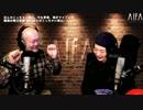 ラジオ番組収録生中継 なんのこっちゃい西山。 今も青春、我がライブ人生 第67回放送 ゲスト:小棚木もみじ(ミュージシャン)