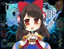 【ウォーブレ】ラピスガチアンチの対戦実況【復興】