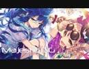 【東方Vocal】 Majestic GIG (今宵は飄逸なエゴイスト) 【CielArc】