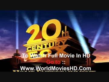 the monkey king 3 full movie free hd full movie by dolliecupit
