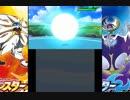 【ポケモンムーン】初見でプレイしていくよんPart29【実況プレイ動画】
