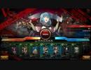 《プレイ動画》Rance X -決戦- Part 40《ランス10》