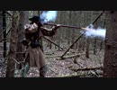 ホモと学ぶ18世紀の狩猟