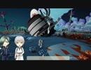【刀剣乱舞】鶴丸国永の宇宙開発 3【偽実況】