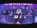 第26位:【ジャージ姿の男×じょにぃ】ロキ【歌ってみた】 thumbnail