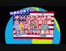 第22位:【ゆっくり】ゆっくりなボッチ旅 ニューヨーク旅行編 Part.26【ボッチ】 thumbnail