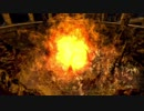 ガードは甘えと思ってるダークソウル実況プレイ Part74(終)