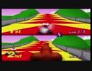 【実況】幕末志士達のマリオカート64 リベンジ