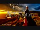 Epic Fantasy Music - Voluntas - ACE Fantasy