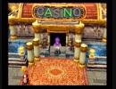 part17 PS2版 ドラゴンクエストⅤ 初見プレイ