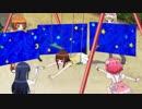 Flowering heart(フラワーリングハート)42話【字幕あり】