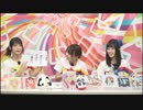 天才!カラーズTV出張版~もうすぐ春だ!ピカピカラーズ!~