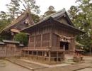 【ゆっくり】徒歩で日本一周part252【松江→隠岐の島】