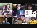 「ポプテピピック」11話を見た海外の反応