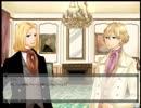 【制作者が】Romantique Salon ないしょ話【おしゃべり】第21回♪