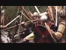 第11位:ホモと学ぶ世界の歴史的武術mp1.Viking
