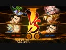 FinalRound2018 DBFZ LosersQuarterFinal GO1 vs Nakkiel