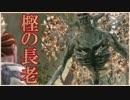 弓戦士で「Dragon Age: Origins」を実況プレイ Part62