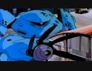 第28位:アース渦ハイ香゛
