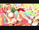 第13位:まるこがつくる part25 thumbnail